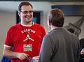 Wikimedia Hackathon San Francisco 53.jpg