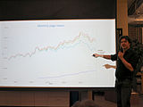 Wikimedia Metrics Meeting - February 2014 - Photo 03.jpg