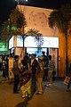 Wikimedia Stall - 38th International Kolkata Book Fair - Milan Mela Complex - Kolkata 2014-02-01 8255.JPG