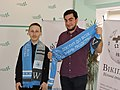 Wikimedia Ukraine AGM 2019 by Kharkivian 20.jpg
