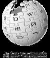 Wikipedia-logo-stq.png