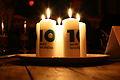 Wikipedia 10 Candles.jpg