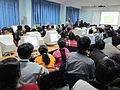 Wikipedia Academy - Kolkata 2012-01-25 1443.JPG