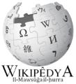 Wikipedia aeb.png