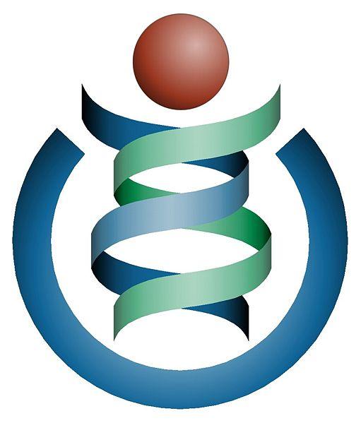 File:Wikispecies-logo.jpg