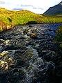 Wild Water - panoramio.jpg