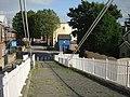 Wilford Suspension Bridge - geograph.org.uk - 985336.jpg