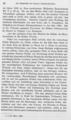 Wilhelm Felten, Zur Geschichte des Neusser Klarissenklosters, 1899 - 92.png