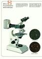 Will-Fluoreszenzmikroskop Seite 2.tif