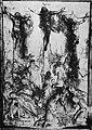 Willem van den Broecke - The Crucifixion of Christ.jpg