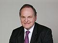 William-(The-Earl-of)-Dartmouth -United-Kingdom-MIP-Europaparlamentby-Leila-Paul-2.jpg