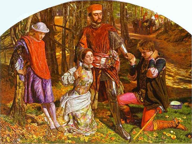 File:William-holman-hunt-valentine-rescuing-sylvia-from-proteus.jpg