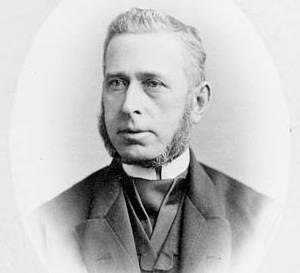 William Fitzsimmons (Ontario politician) - Image: William Fitzsimmons 23
