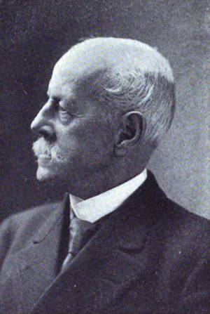 William C. Lovering - Image: William C Lovering Massachusetts Congressman circa 1908