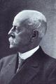 William C Lovering Massachusetts Congressman circa 1908.png
