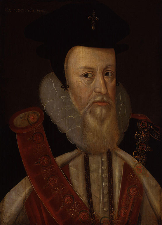 File william cecil 1st baron burghley from npg 3 jpg - Inmobiliaria baron y baron ...