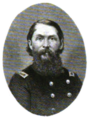William Haines Lytle from Ohio in the War.png