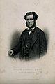 William Lockhart. Stipple engraving by J. Cochran after Maul Wellcome V0003677.jpg