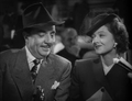 William Powell and Myrna Loy in The Thin Man Goes Home (1945).png