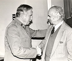 William Thayer Augusto Pinochet Ugarte.jpg