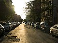 Williamsburg S3rdSt.jpg