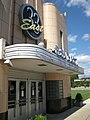 Williamsport, PA (3874316746).jpg