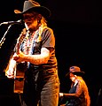 Willie Nelson 930 club 2012 - 6.jpg