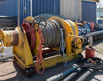 Winch for towing cable from tugboat.jpg