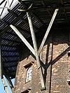 WindMill, Bremen 25.JPG