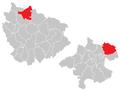 Windhaag bei Freistadt in FR.png