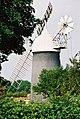 Windmill, Tuxford, Nottinghamshire - geograph.org.uk - 28421.jpg