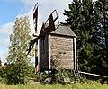Windmill Liminka 20140823.JPG