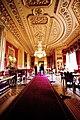 Windsor Castle Crimson Drawing Room.jpg