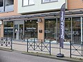 Winkels winkelcentrum Heksenwiel DSCF7325.jpg
