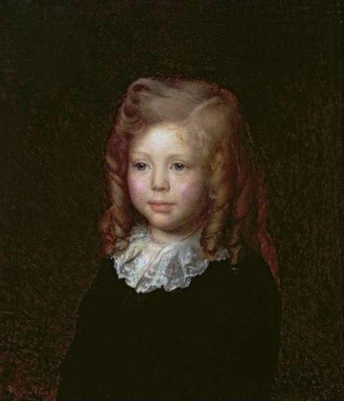 Winstonchurchill1874