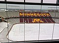 Winter at TCF Bank Stadium - field from box seats.jpg