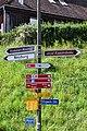 Winterthur - Wülflingen 2011-09-13 13-38-38.jpg