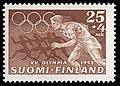 Wirkkala 1952.jpg