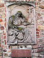 Wissembourg-28-Otfrid von Weissenburg-2013-gje.jpg