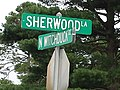 Witchduck and Sherwood sign 5a.jpg
