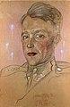 Witkacy-Portret Wacława Bundyka.jpg