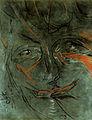 Witkacy-Portret męski 1930.jpg