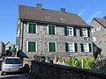 Witten Haus Schottstraße 10, 12.jpg