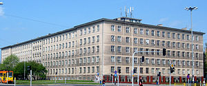 Lodz University of Technology - Faculty of Material Technologies and Textile Design