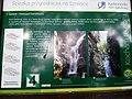 Wodospad Kamieńczyka - tablica informacyjna.jpg