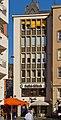 Wohn- und Geschäftshaus Heumarkt 58-3052.jpg