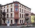 Wohnhaus, Rathenaustraße 16, 2016-03.jpg