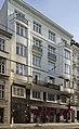Wohnhaus Josefstädter Straße 21.jpg
