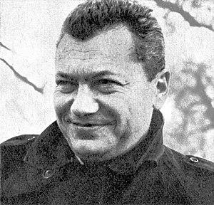 Wojciech Jerzy Has - Wojciech Jerzy Has