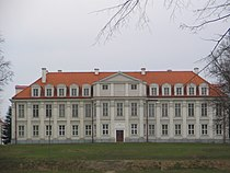 Wolborz palac biskupow.jpg